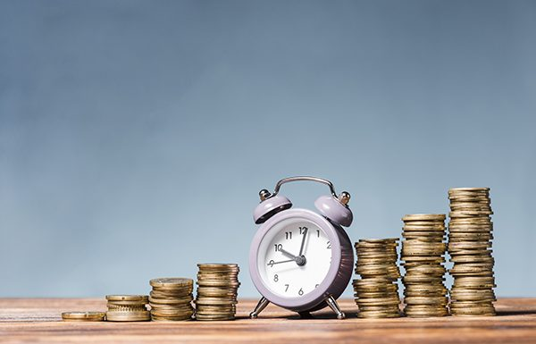 הלוואה לפתיחת עסק – כיצד מתחילים?