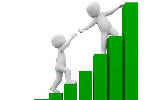 הלוואות לעסק קטן – למי וכיצד פונים